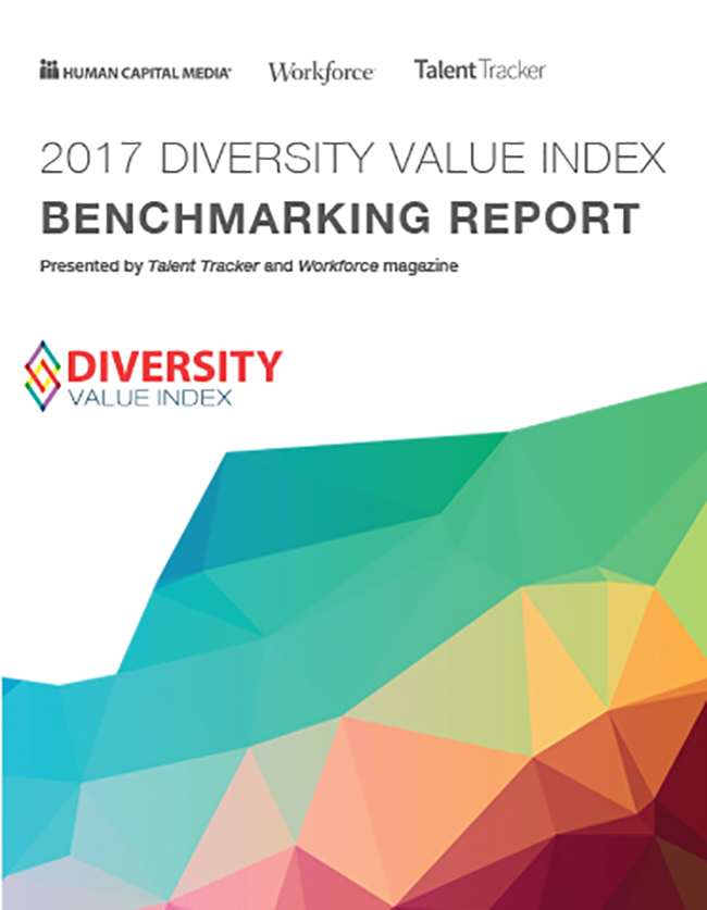 2017 DVI Benchmarking Report